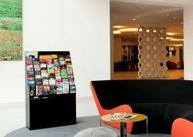 flyer verteilen berlin und brandenburg dinamix media. Black Bedroom Furniture Sets. Home Design Ideas